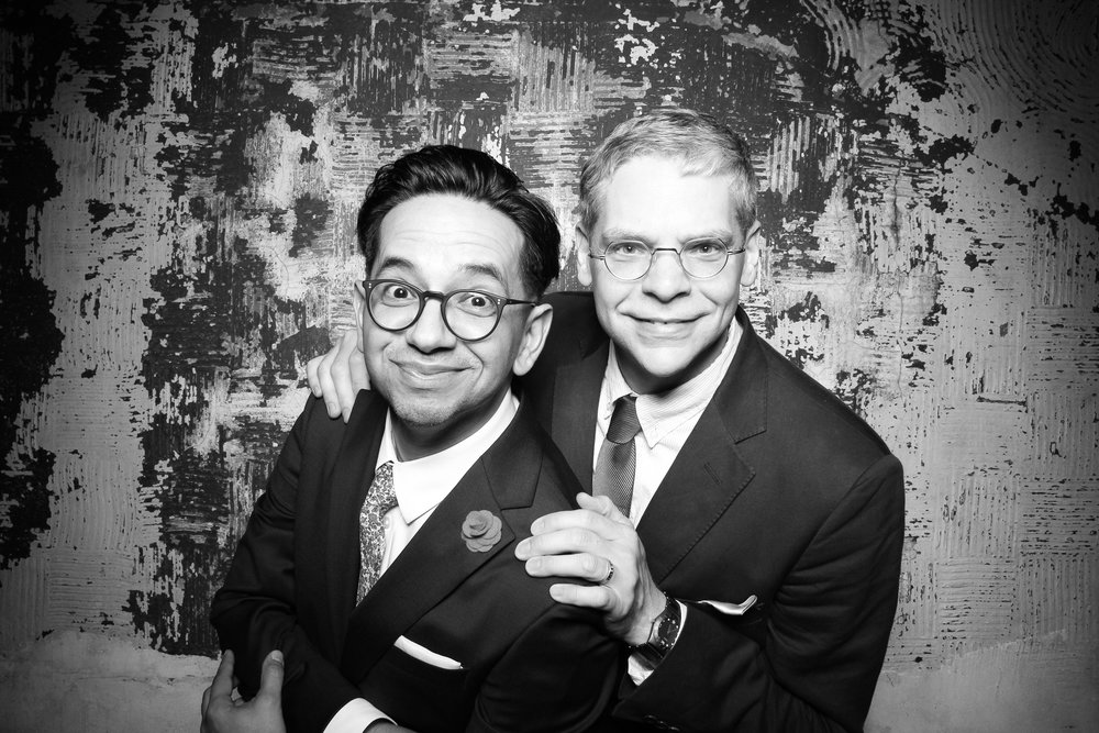 Thalia_Hall_Wedding_Reception_Photo_Booth_05.jpg