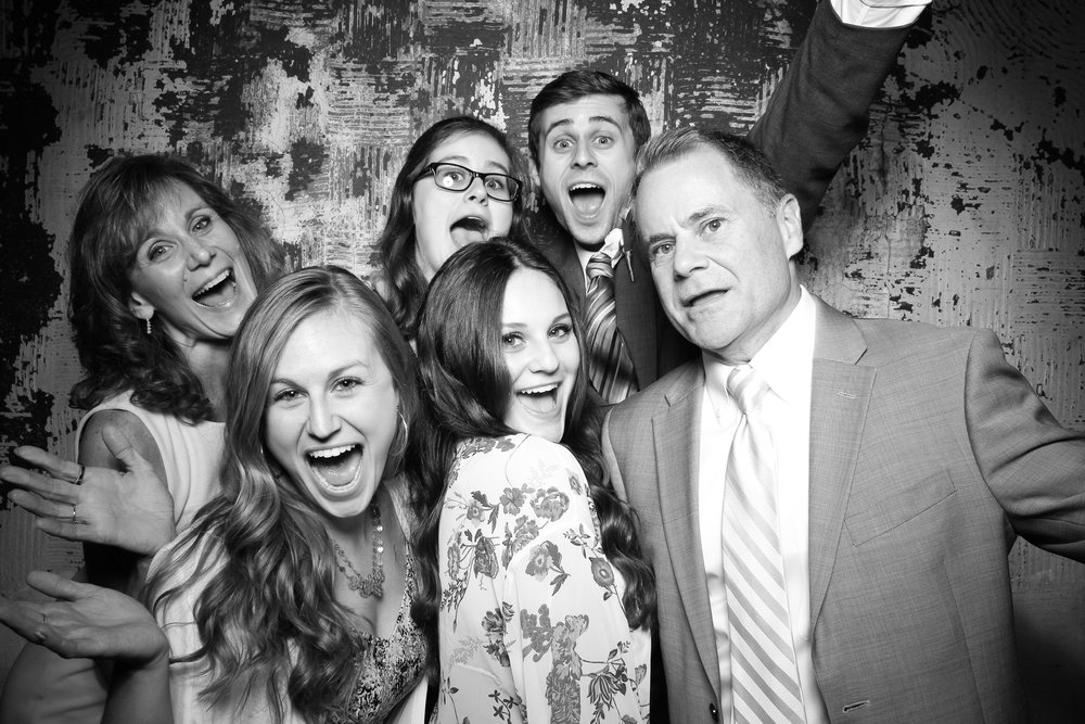 Thalia_Hall_Wedding_Reception_Photo_Booth_07.jpg