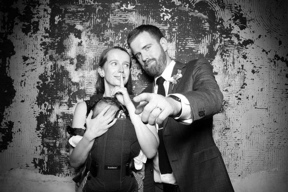 Thalia_Hall_Wedding_Reception_Photo_Booth_08.jpg