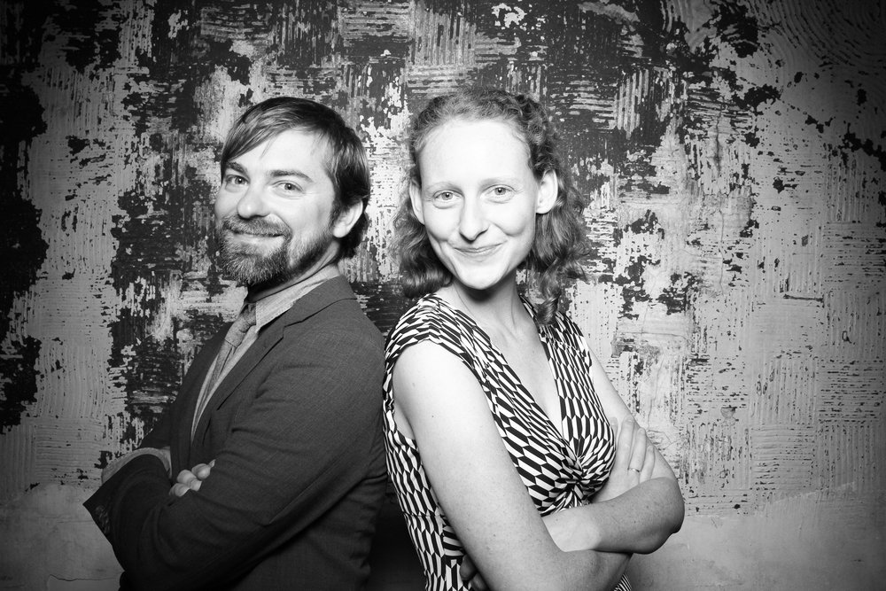 Thalia_Hall_Wedding_Reception_Photo_Booth_09.jpg