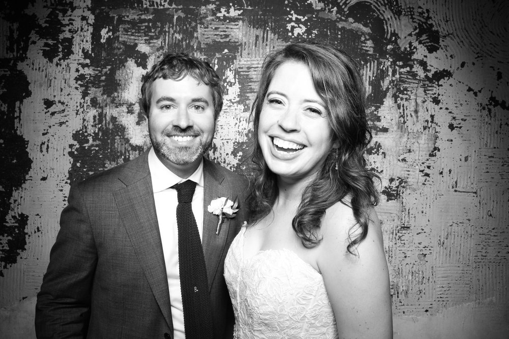 Thalia_Hall_Wedding_Reception_Photo_Booth_11.jpg