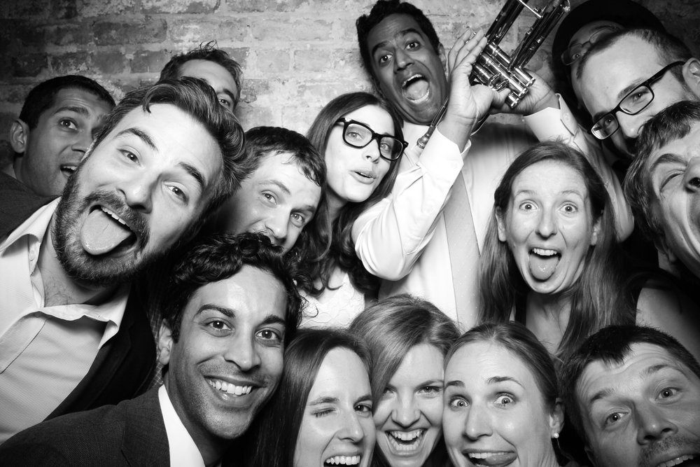 Thalia_Hall_Wedding_Reception_Photo_Booth_13.jpg