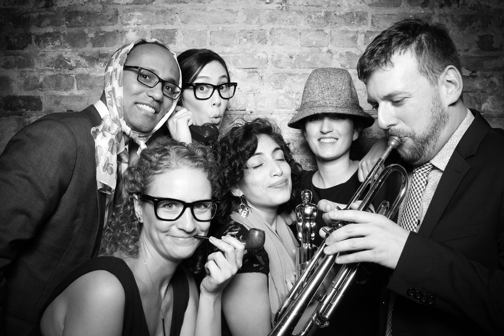 Thalia_Hall_Wedding_Reception_Photo_Booth_15.jpg