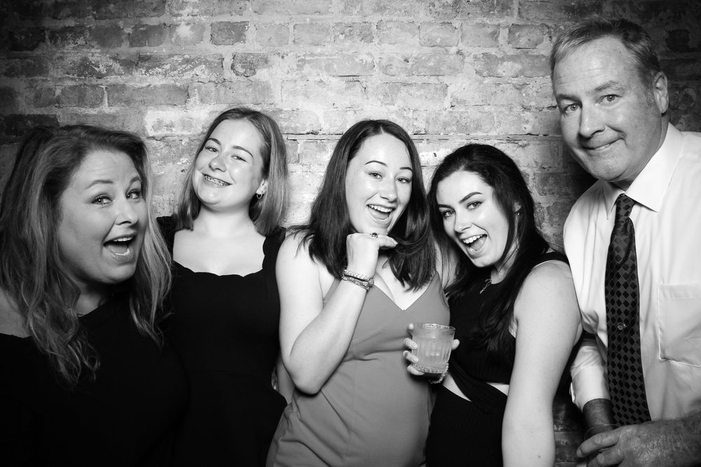 Thalia_Hall_Wedding_Reception_Photo_Booth_16.jpg