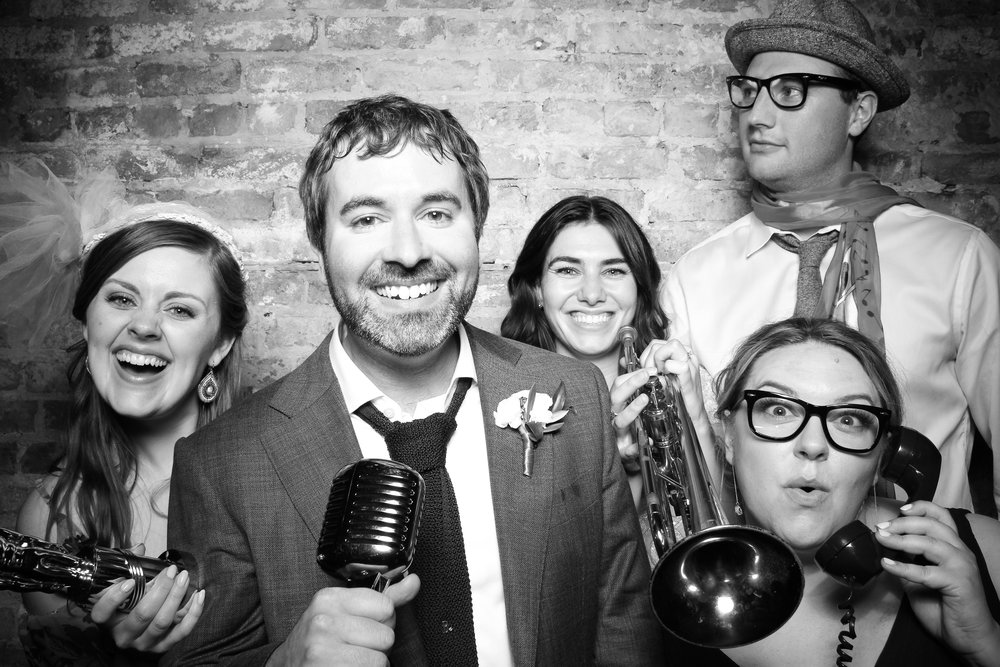 Thalia_Hall_Wedding_Reception_Photo_Booth_18.jpg