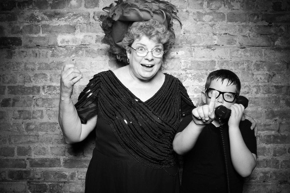 Thalia_Hall_Wedding_Reception_Photo_Booth_17.jpg