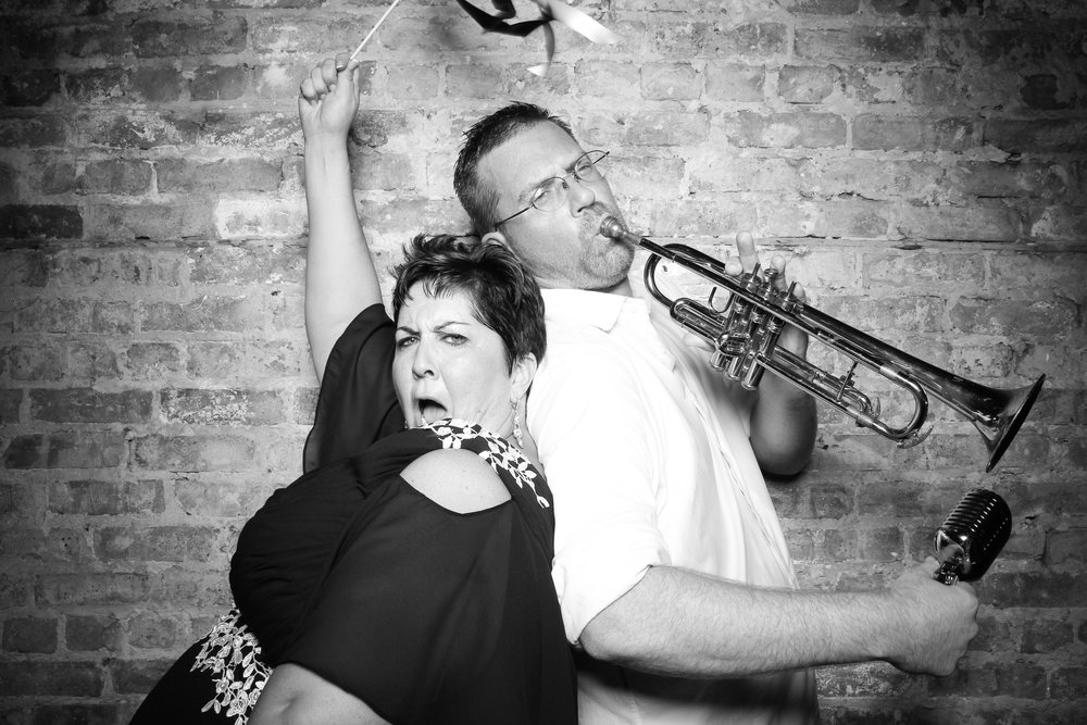 Thalia_Hall_Wedding_Reception_Photo_Booth_19.jpg