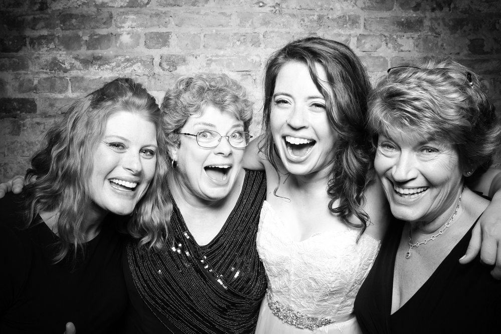 Thalia_Hall_Wedding_Reception_Photo_Booth_21.jpg