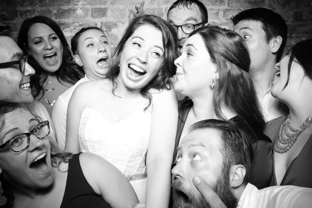 Thalia_Hall_Wedding_Reception_Photo_Booth_20.jpg