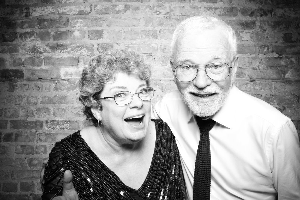 Thalia_Hall_Wedding_Reception_Photo_Booth_22.jpg