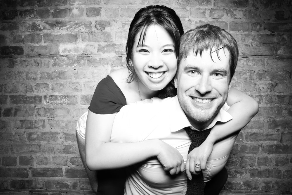 Thalia_Hall_Wedding_Reception_Photo_Booth_25.jpg