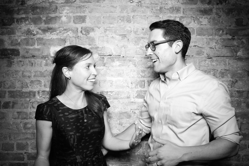 Thalia_Hall_Wedding_Reception_Photo_Booth_24.jpg
