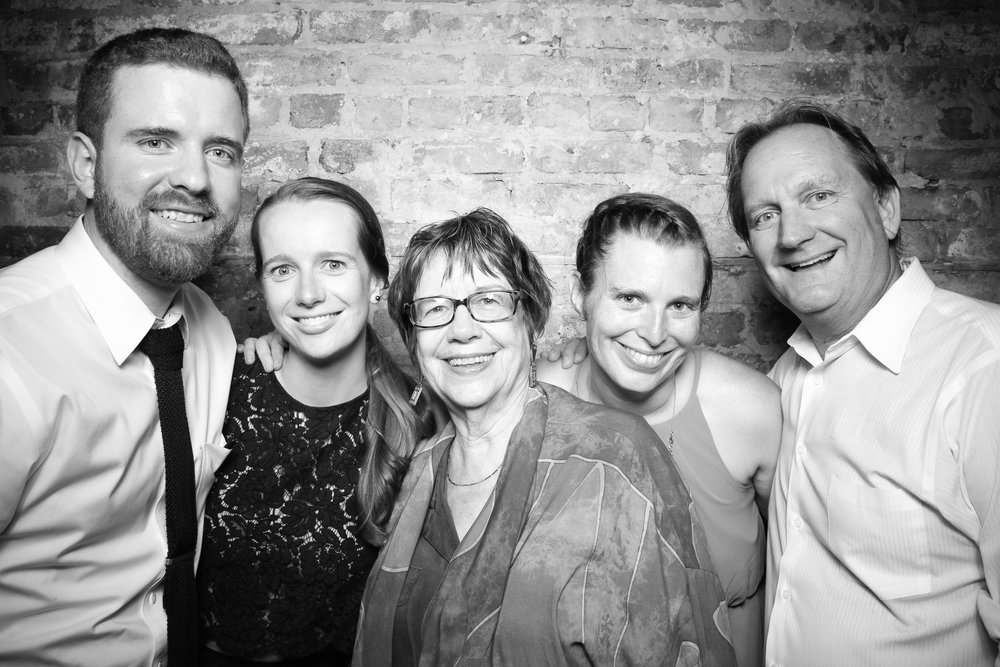 Thalia_Hall_Wedding_Reception_Photo_Booth_26.jpg
