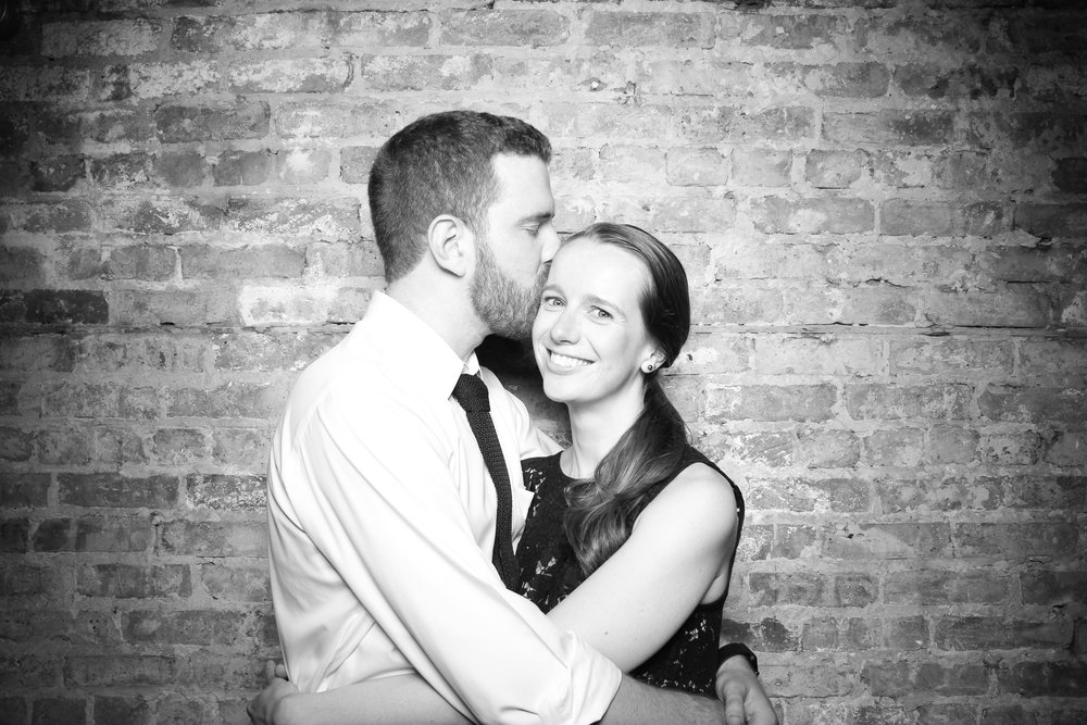 Thalia_Hall_Wedding_Reception_Photo_Booth_27.jpg
