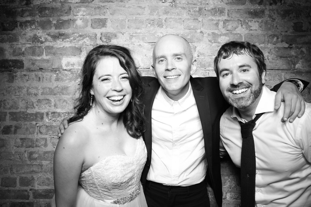 Thalia_Hall_Wedding_Reception_Photo_Booth_30.jpg