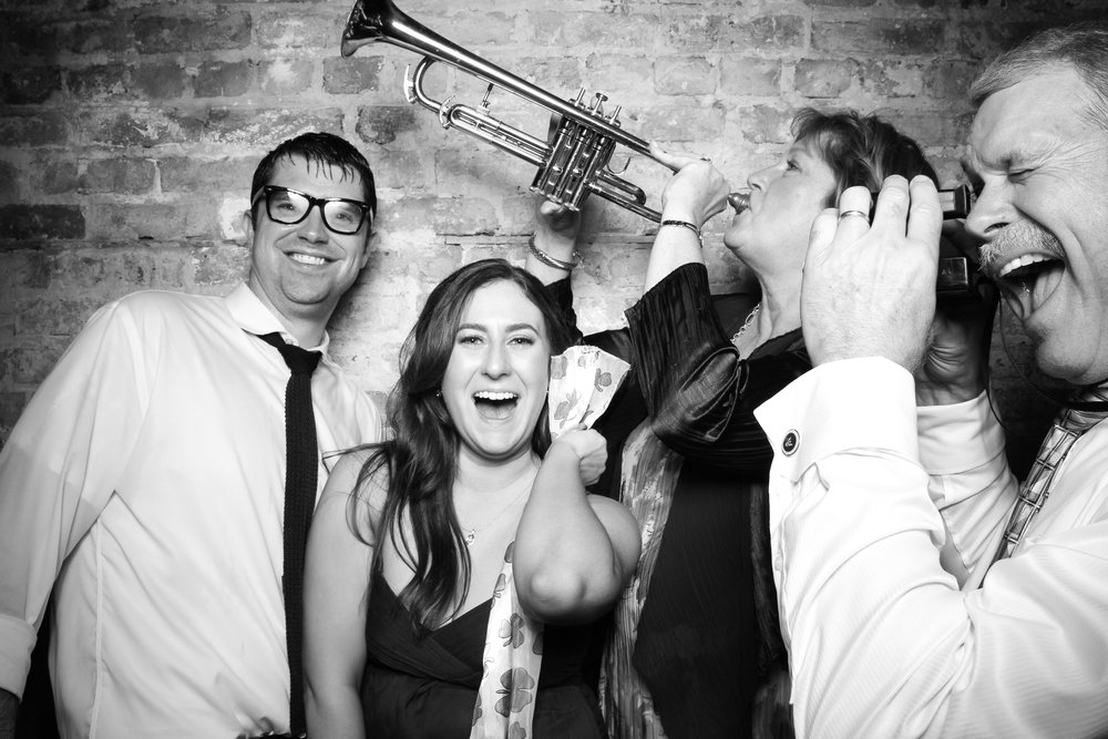 Thalia_Hall_Wedding_Reception_Photo_Booth_32.jpg