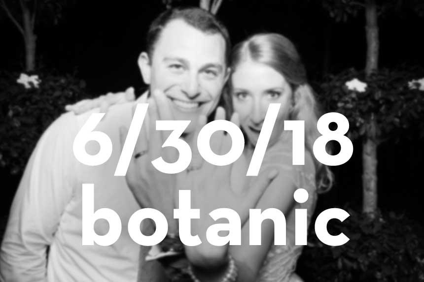 063018_botanic.jpg
