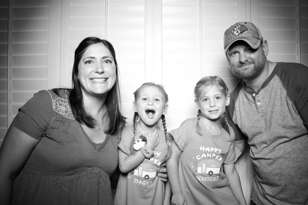 Kids_Birthday_Party_Photo_Booth_Plainfield_Chicago_IL02.jpg