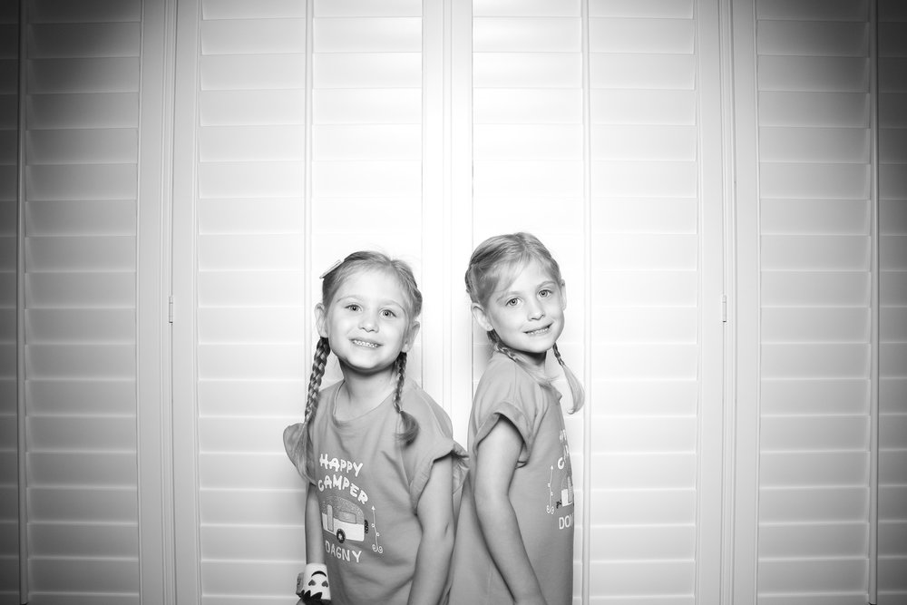 Kids_Birthday_Party_Photo_Booth_Plainfield_Chicago_IL01.jpg