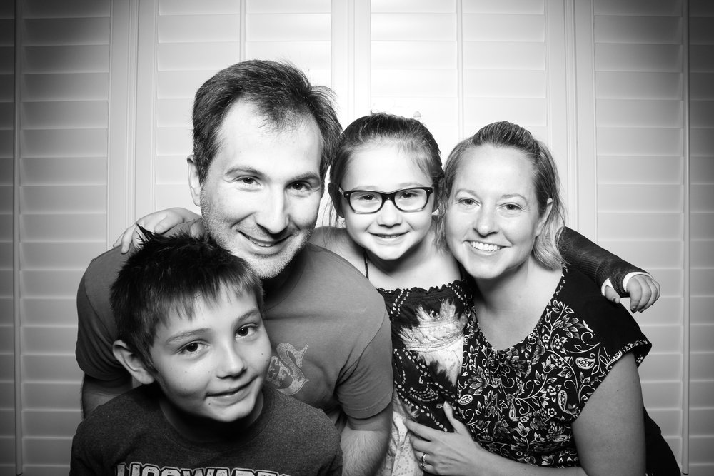 Kids_Birthday_Party_Photo_Booth_Plainfield_Chicago_IL03.jpg