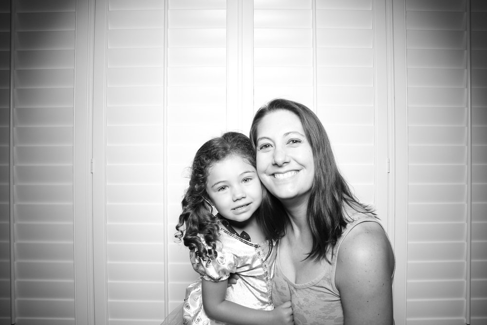 Kids_Birthday_Party_Photo_Booth_Plainfield_Chicago_IL05.jpg