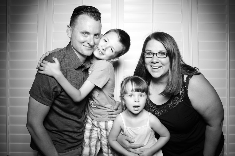 Kids_Birthday_Party_Photo_Booth_Plainfield_Chicago_IL07.jpg