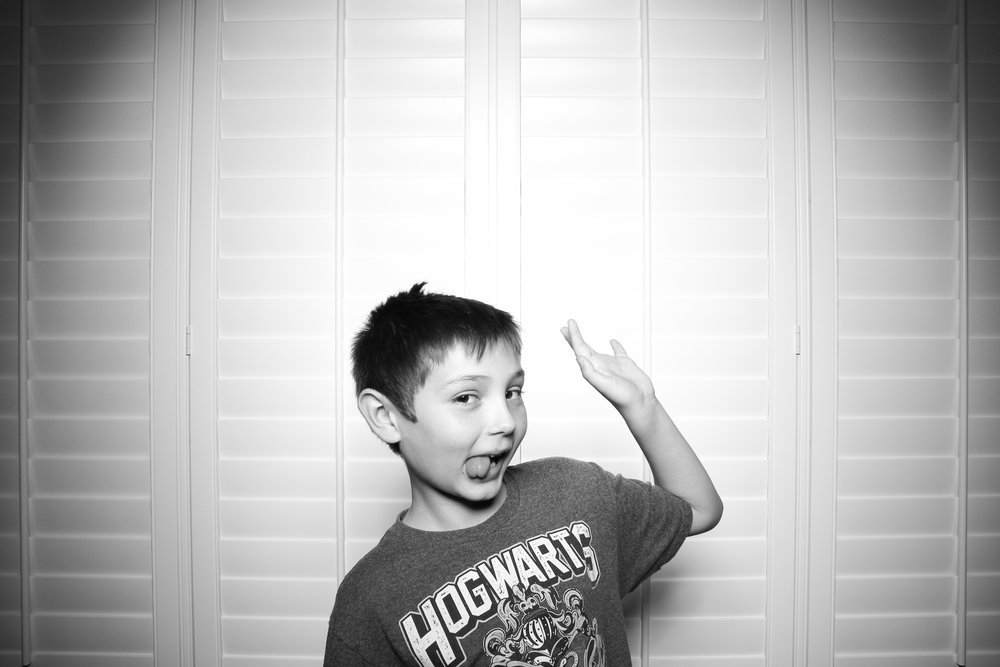Kids_Birthday_Party_Photo_Booth_Plainfield_Chicago_IL06.jpg