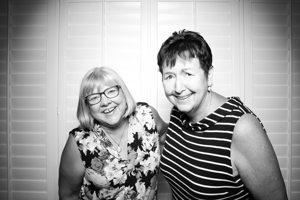 Kids_Birthday_Party_Photo_Booth_Plainfield_Chicago_IL10.jpg