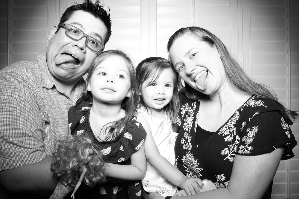 Kids_Birthday_Party_Photo_Booth_Plainfield_Chicago_IL08.jpg