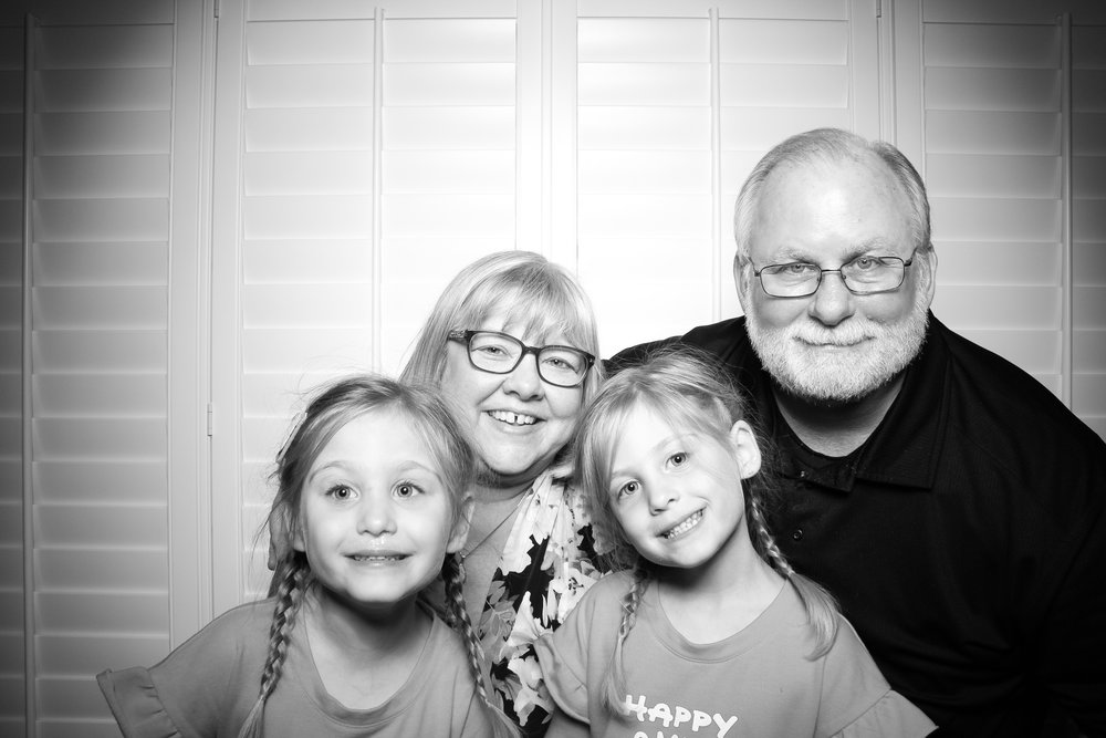 Kids_Birthday_Party_Photo_Booth_Plainfield_Chicago_IL11.jpg