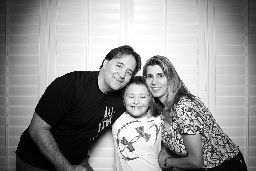 Kids_Birthday_Party_Photo_Booth_Plainfield_Chicago_IL13.jpg