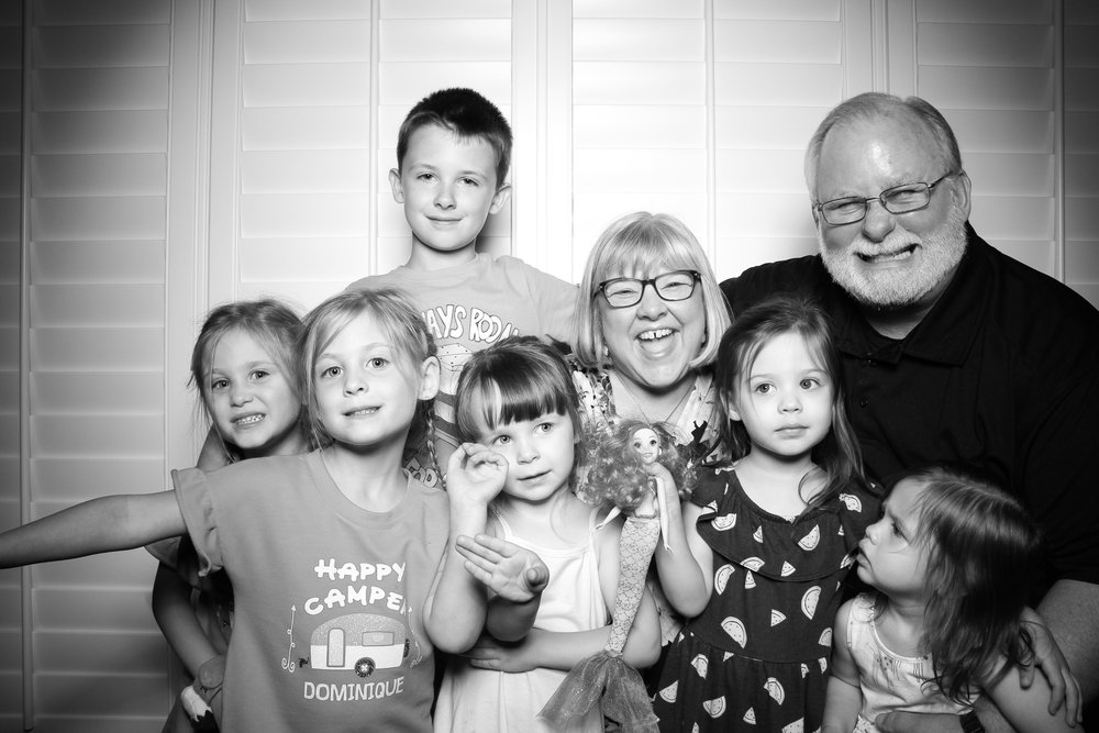 Kids_Birthday_Party_Photo_Booth_Plainfield_Chicago_IL12.jpg