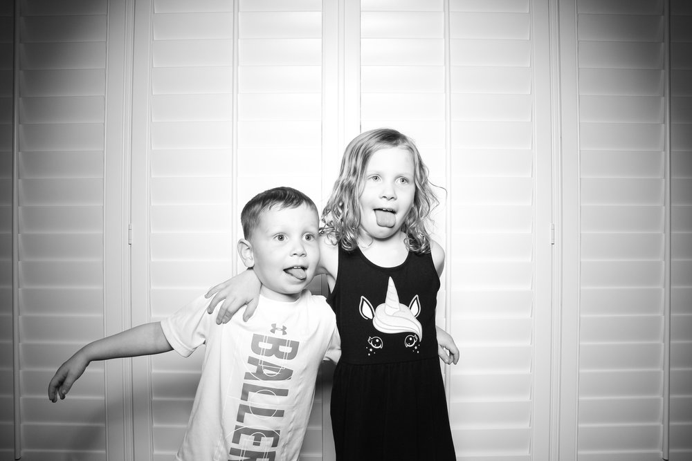 Kids_Birthday_Party_Photo_Booth_Plainfield_Chicago_IL16.jpg