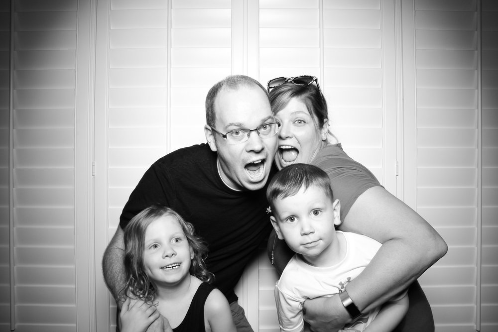 Kids_Birthday_Party_Photo_Booth_Plainfield_Chicago_IL17.jpg