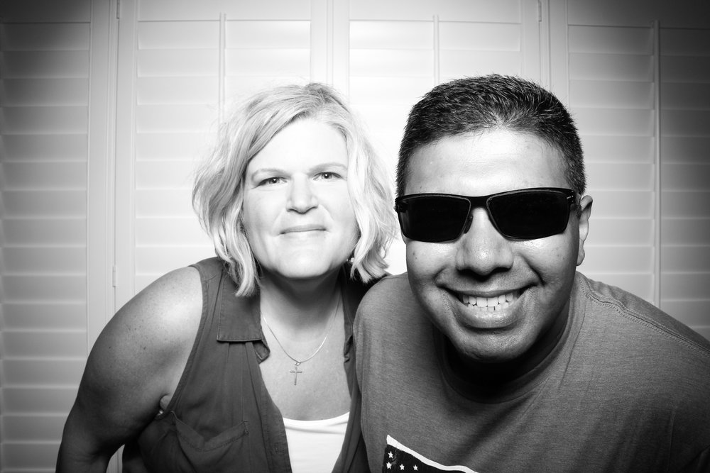 Kids_Birthday_Party_Photo_Booth_Plainfield_Chicago_IL18.jpg