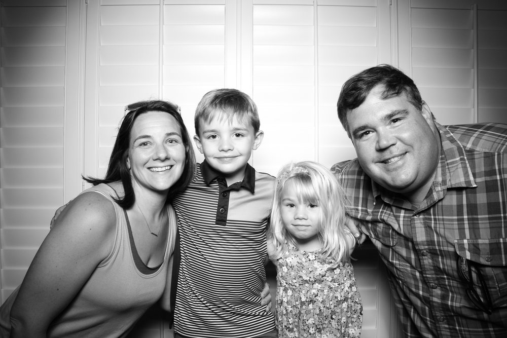 Kids_Birthday_Party_Photo_Booth_Plainfield_Chicago_IL20.jpg