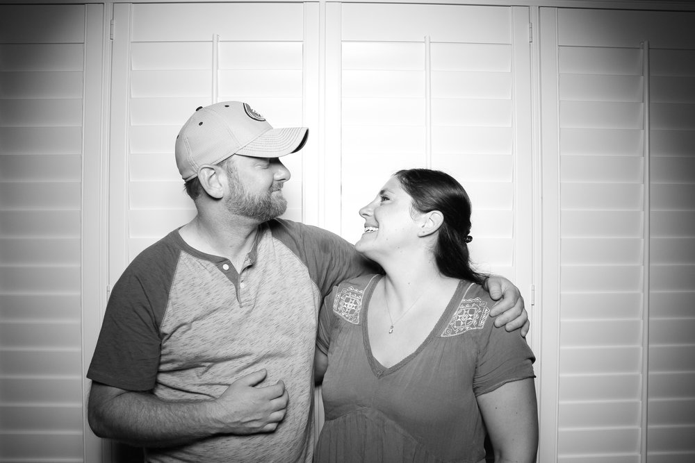 Kids_Birthday_Party_Photo_Booth_Plainfield_Chicago_IL19.jpg
