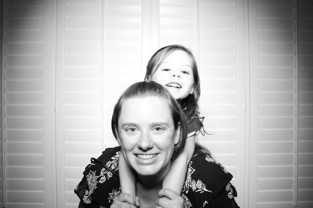 Kids_Birthday_Party_Photo_Booth_Plainfield_Chicago_IL22.jpg