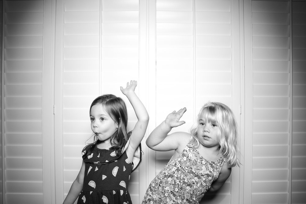 Kids_Birthday_Party_Photo_Booth_Plainfield_Chicago_IL21.jpg