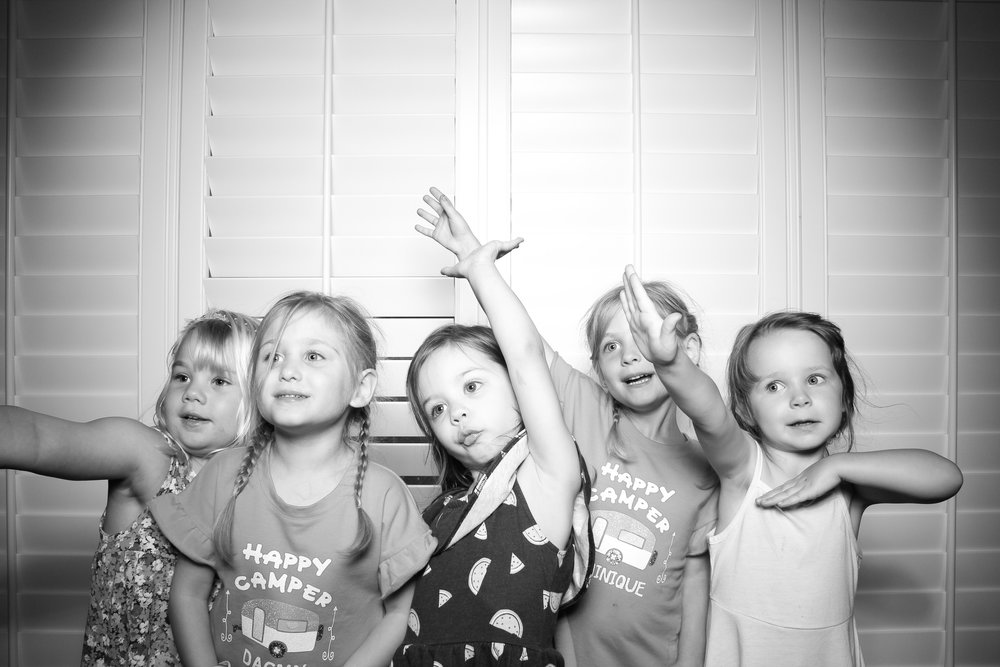 Kids_Birthday_Party_Photo_Booth_Plainfield_Chicago_IL25.jpg