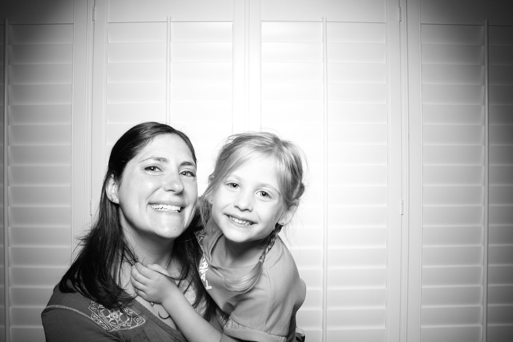 Kids_Birthday_Party_Photo_Booth_Plainfield_Chicago_IL24.jpg