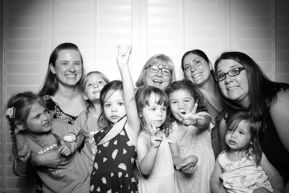 Kids_Birthday_Party_Photo_Booth_Plainfield_Chicago_IL26.jpg