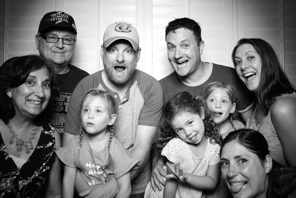 Kids_Birthday_Party_Photo_Booth_Plainfield_Chicago_IL27.jpg