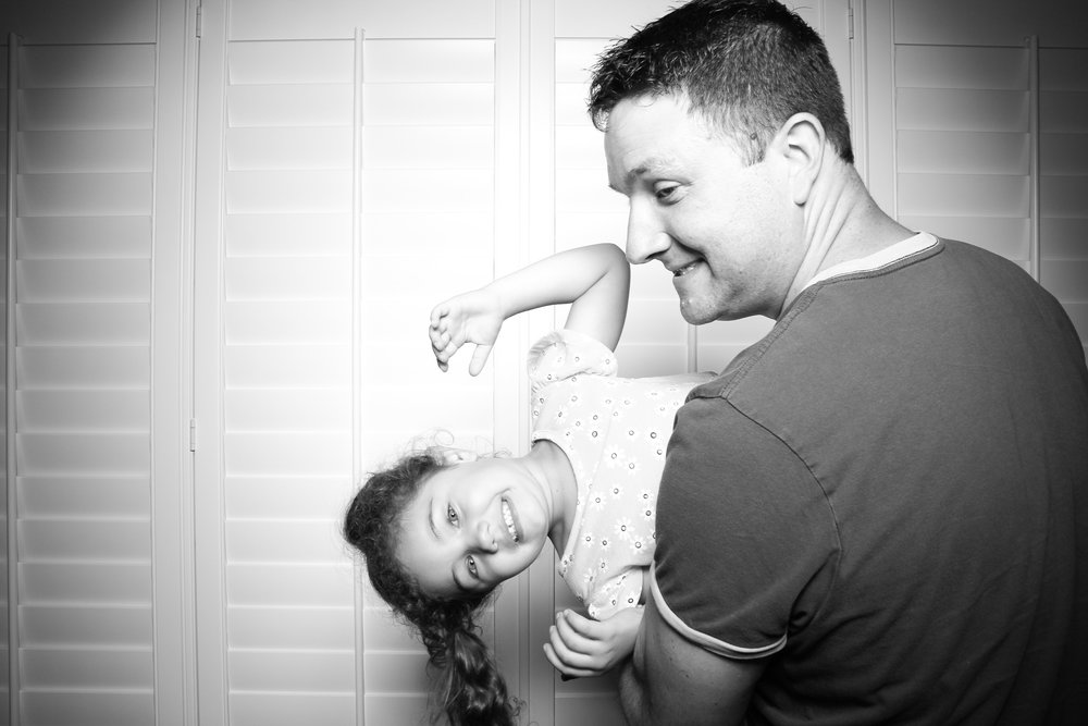 Kids_Birthday_Party_Photo_Booth_Plainfield_Chicago_IL28.jpg