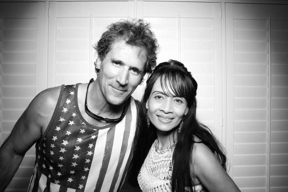 Kids_Birthday_Party_Photo_Booth_Plainfield_Chicago_IL29.jpg