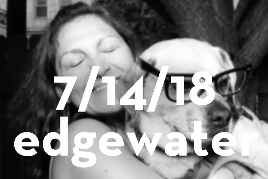 071418_edgewater.jpg