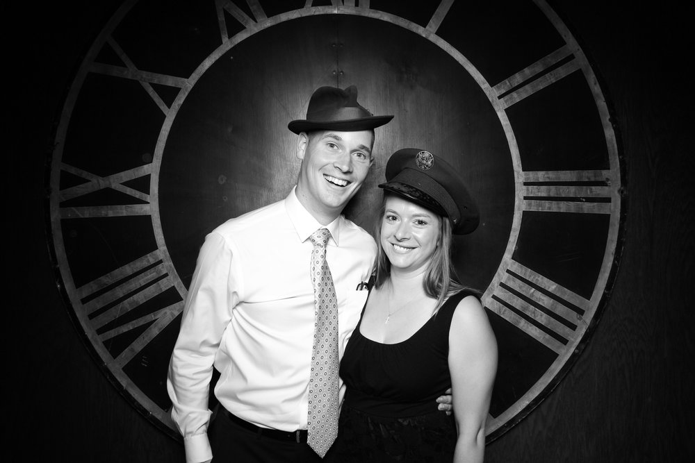 Architectural_Artifacts_Wedding_Photo_Booth_07.jpg