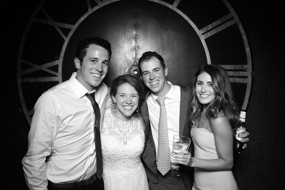 Architectural_Artifacts_Wedding_Photo_Booth_11.jpg