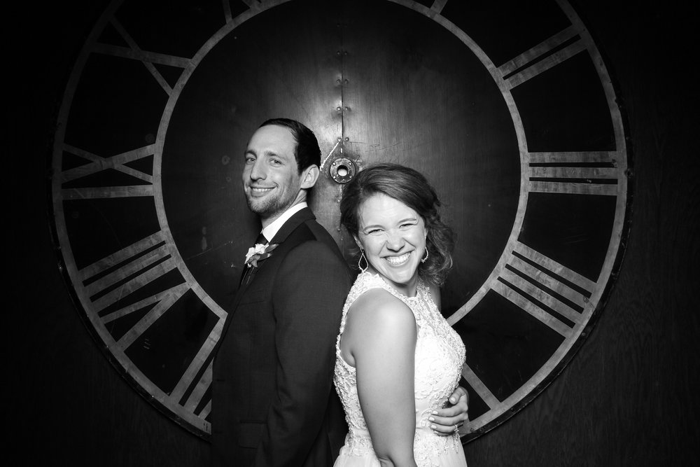 Architectural_Artifacts_Wedding_Photo_Booth_10.jpg