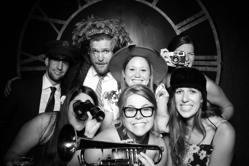 Architectural_Artifacts_Wedding_Photo_Booth_12.jpg
